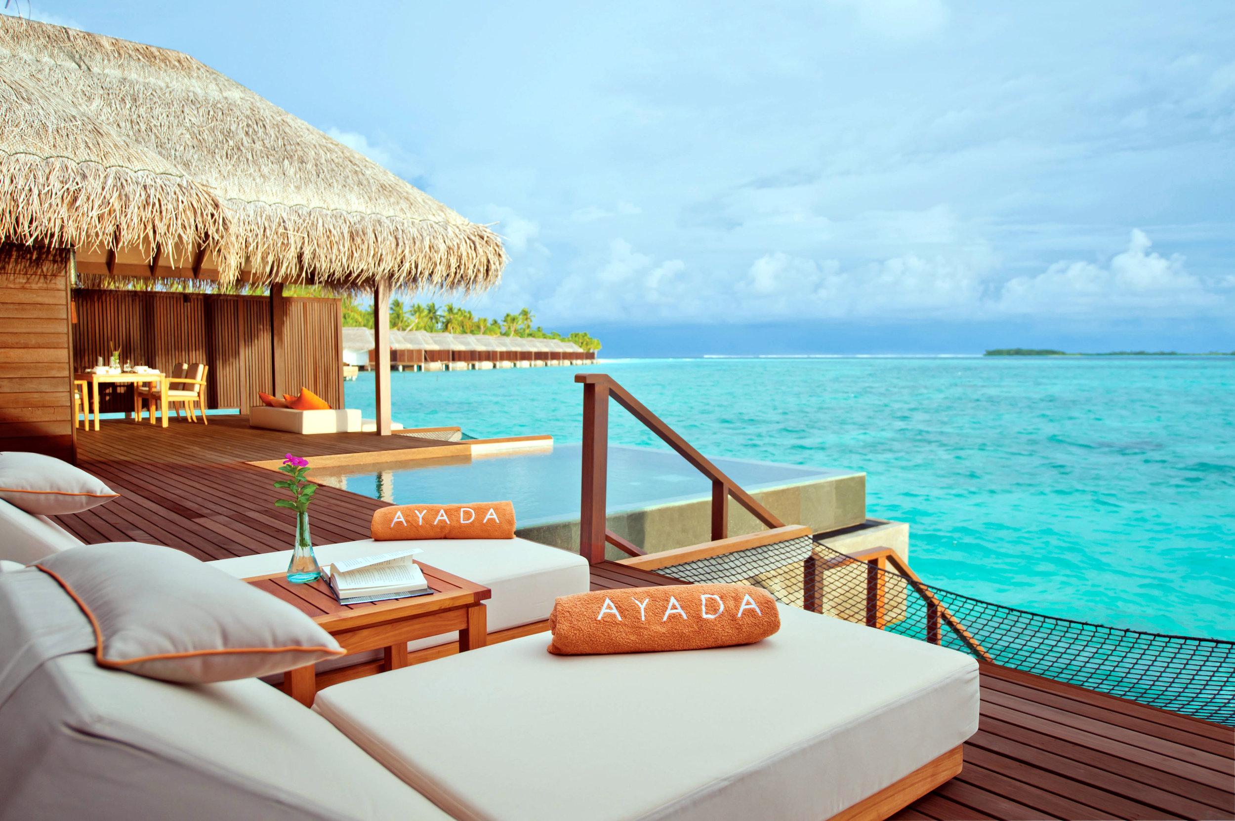 Ayada Maldives villas SUNSET OCEAN FAMILY SUITE (5) color fix.jpg
