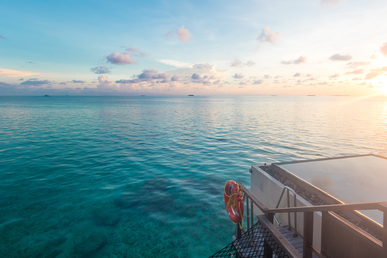 Ayada Maldives Sunset Lagoon Suite Pool.jpg