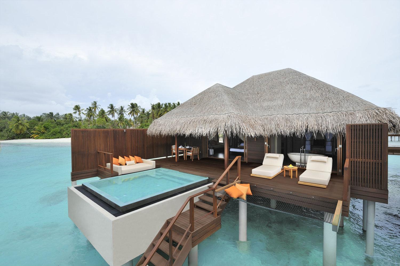 Ayada Maldives villas OCEAN VILLA (3).jpg