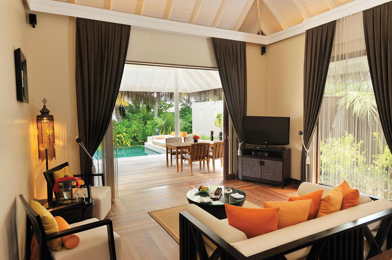 Ayada Maldives villas SUNSET BEACH SUITE (2).jpg