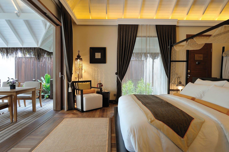 Ayada Maldives Villas BEACH SUITE (3).jpg