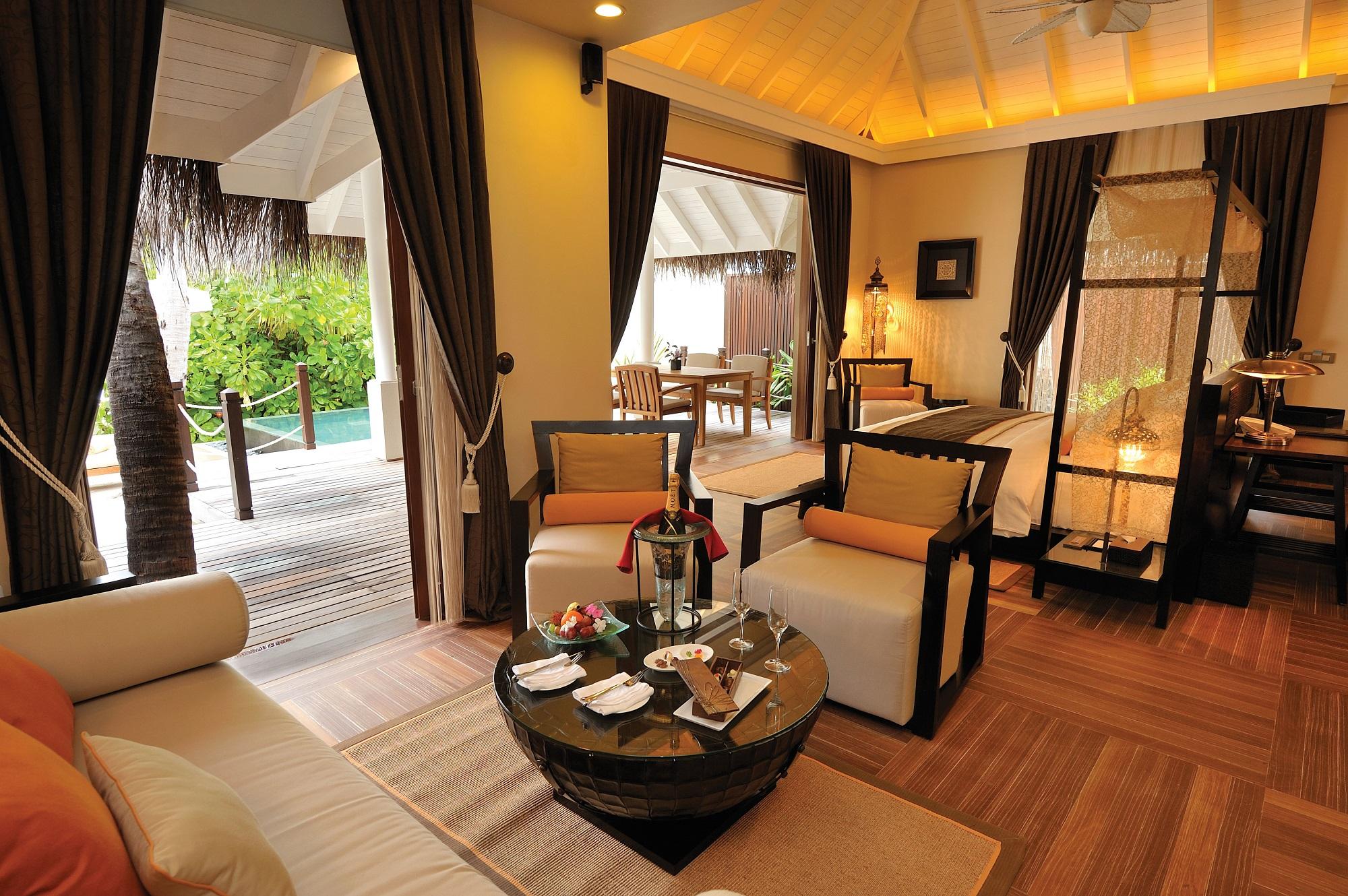 Ayada Maldives Villas BEACH SUITE (2).jpg