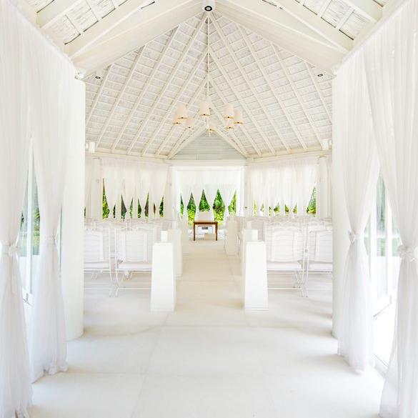 1-white-room.jpg