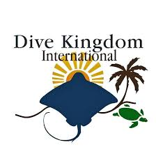 Diving at Ayada Maldives is operated by Dive Kingdom International. for more info please visit  www.divekingdom.com , or contact info@divekingdom.com