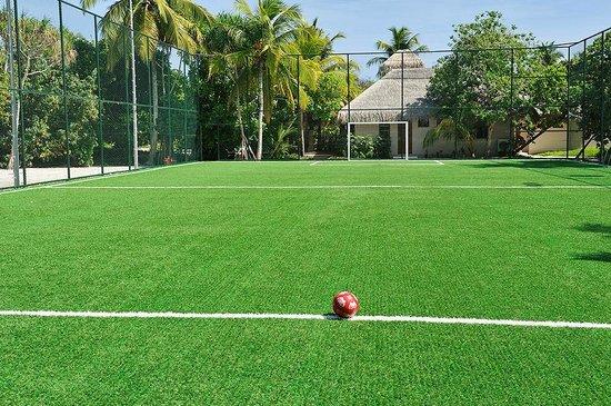 ayada-maldives.jpg