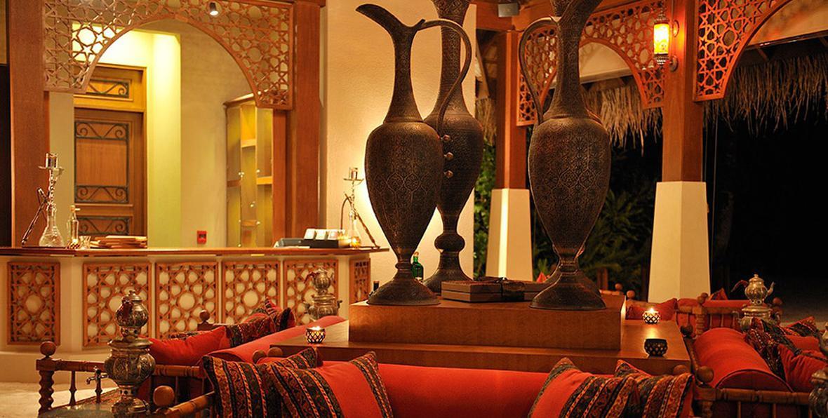 ottoman-lounge-1.jpeg