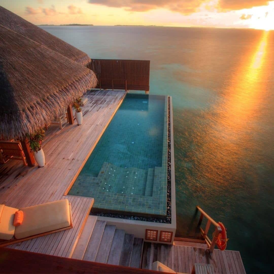 Royal Ocean Suite.jpg
