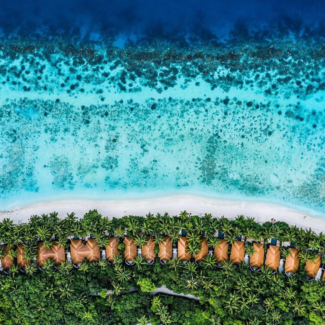 Arial_Beach Villa.jpg