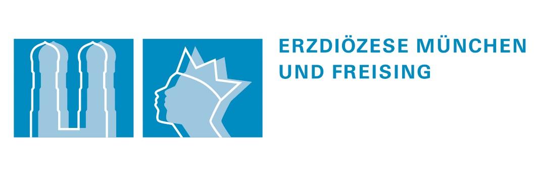 Logo_Erzdio%CC%88zese+Mu%CC%88nchen+Freising.jpg