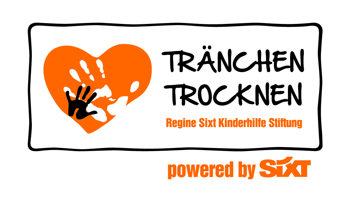 LOGO_Charity_powered-by_DE_landscape_4C_pos.jpg