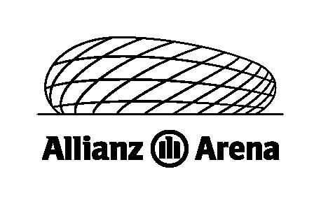 AA Logo 4C K ANSICHT.png