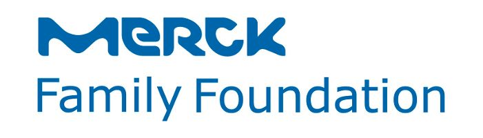 ok_Logo_Merck Family Foundation.jpg