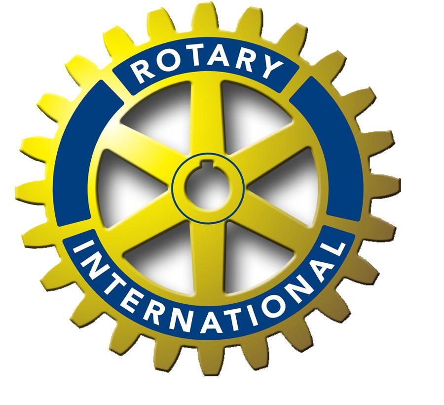 ok_Logo_Rotary Club.jpg