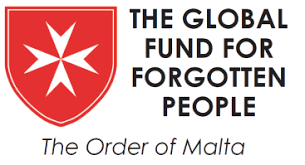 ok_Logo_The Global Fund For Forgotten People.png