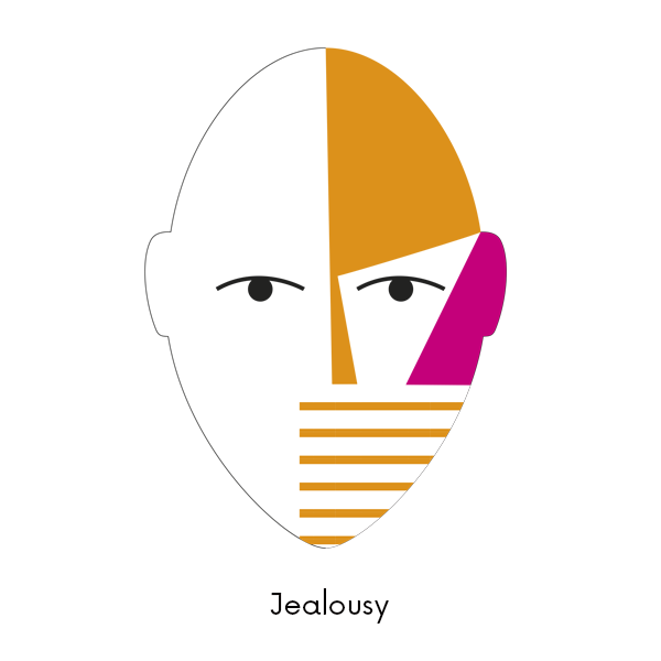Jealousy - STORY I AM AFRAID I WILL LOSE HIM/HERIMPULSE TO HOLD ON MORE TIGHTLY TO MY RELATIONSHIPSPURPOSE FOCUSES MY ATTENTION ON THE QUALITY OF MY RELATIONSHIP