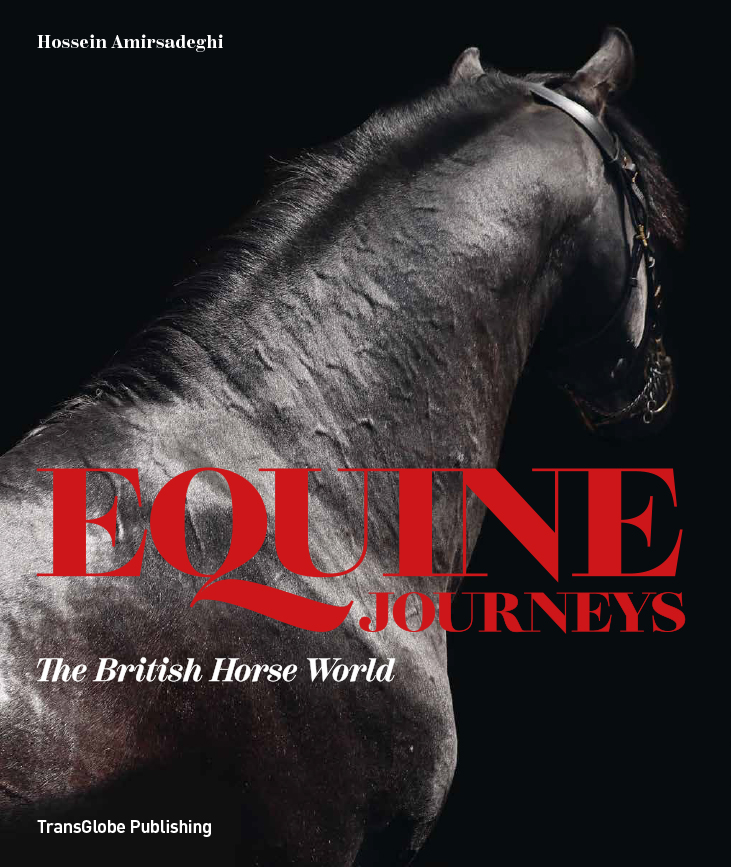 'History of the Horse'