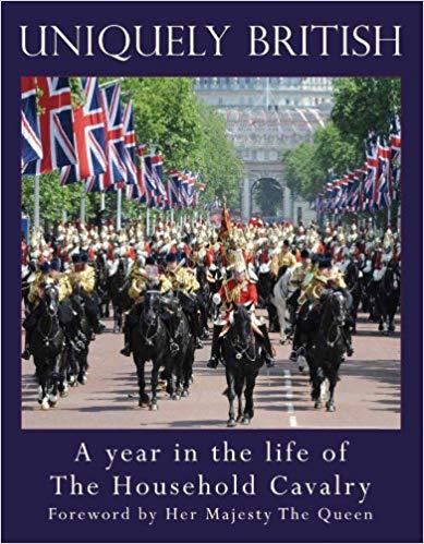 Uniquely British cover.jpg