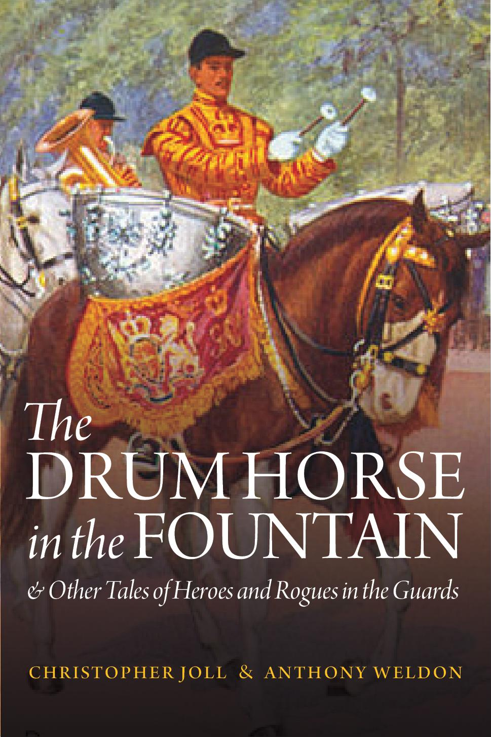 DrumHorse.coveronly-page-001.jpg