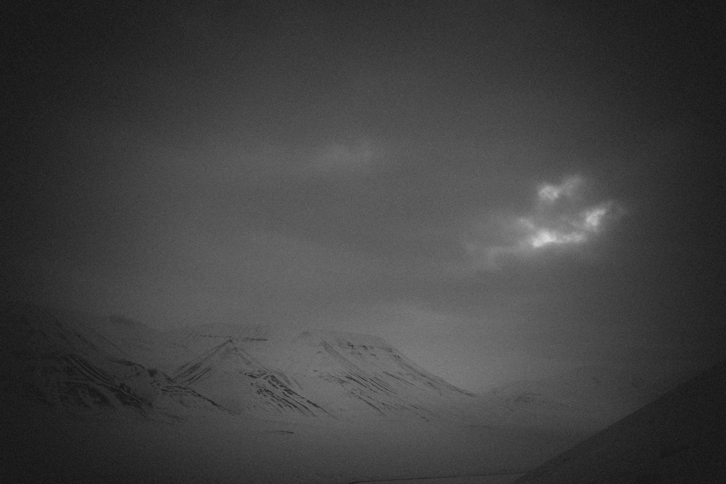 svalbard feb-12.jpg