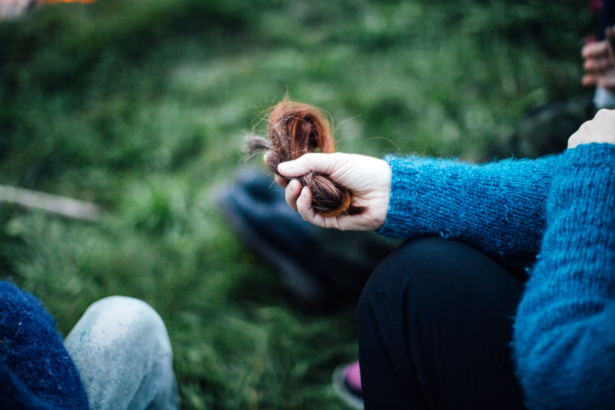 Maria og håret-191.jpg
