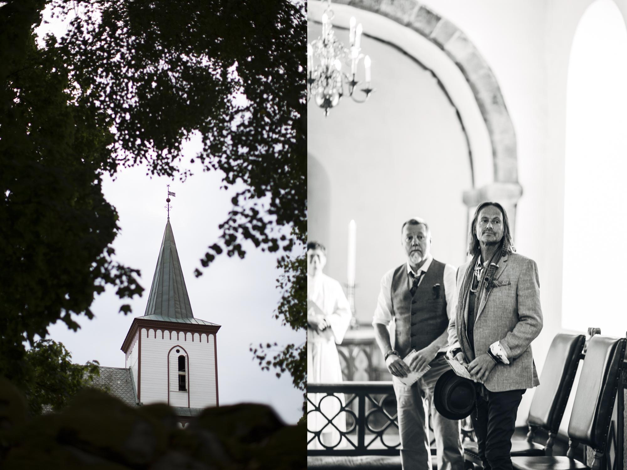 Camilla og Torgeir blog-5.jpg