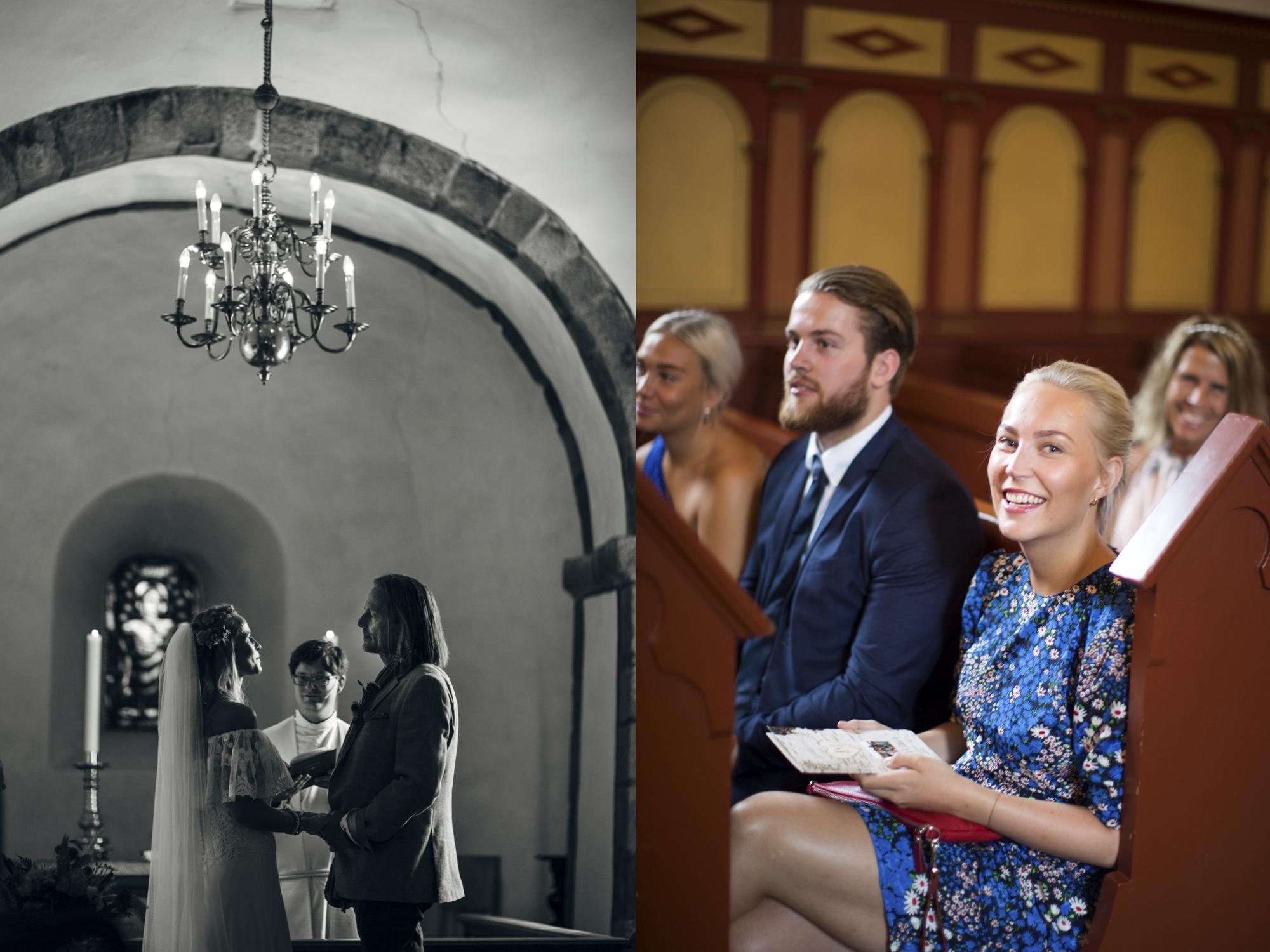 Camilla og Torgeir blog-7.jpg