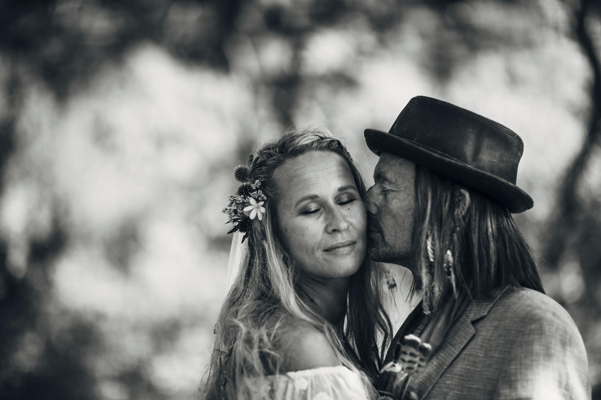 Camilla og Torgeir blog-26.jpg