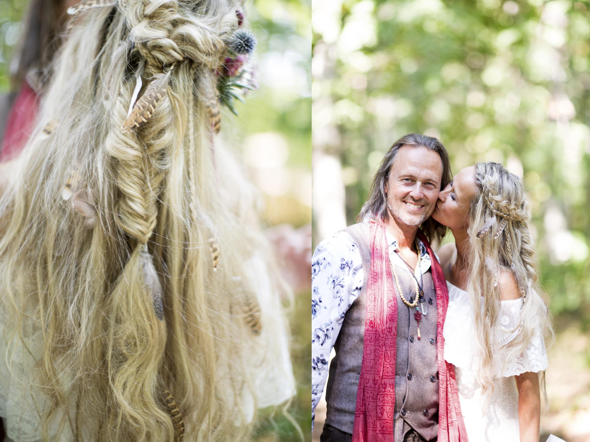 Camilla og Torgeir blog-25.jpg