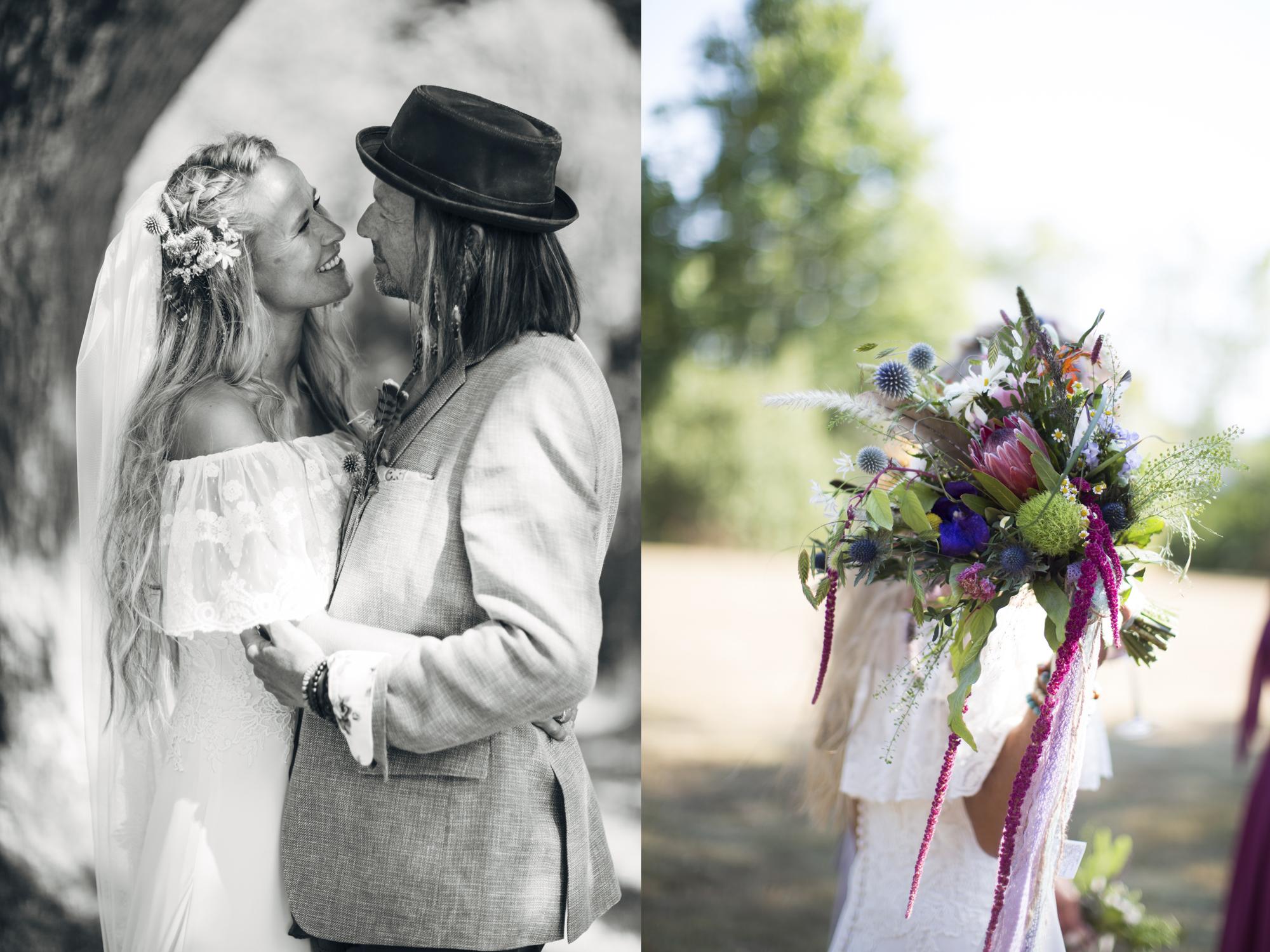 Camilla og Torgeir blog-27.jpg
