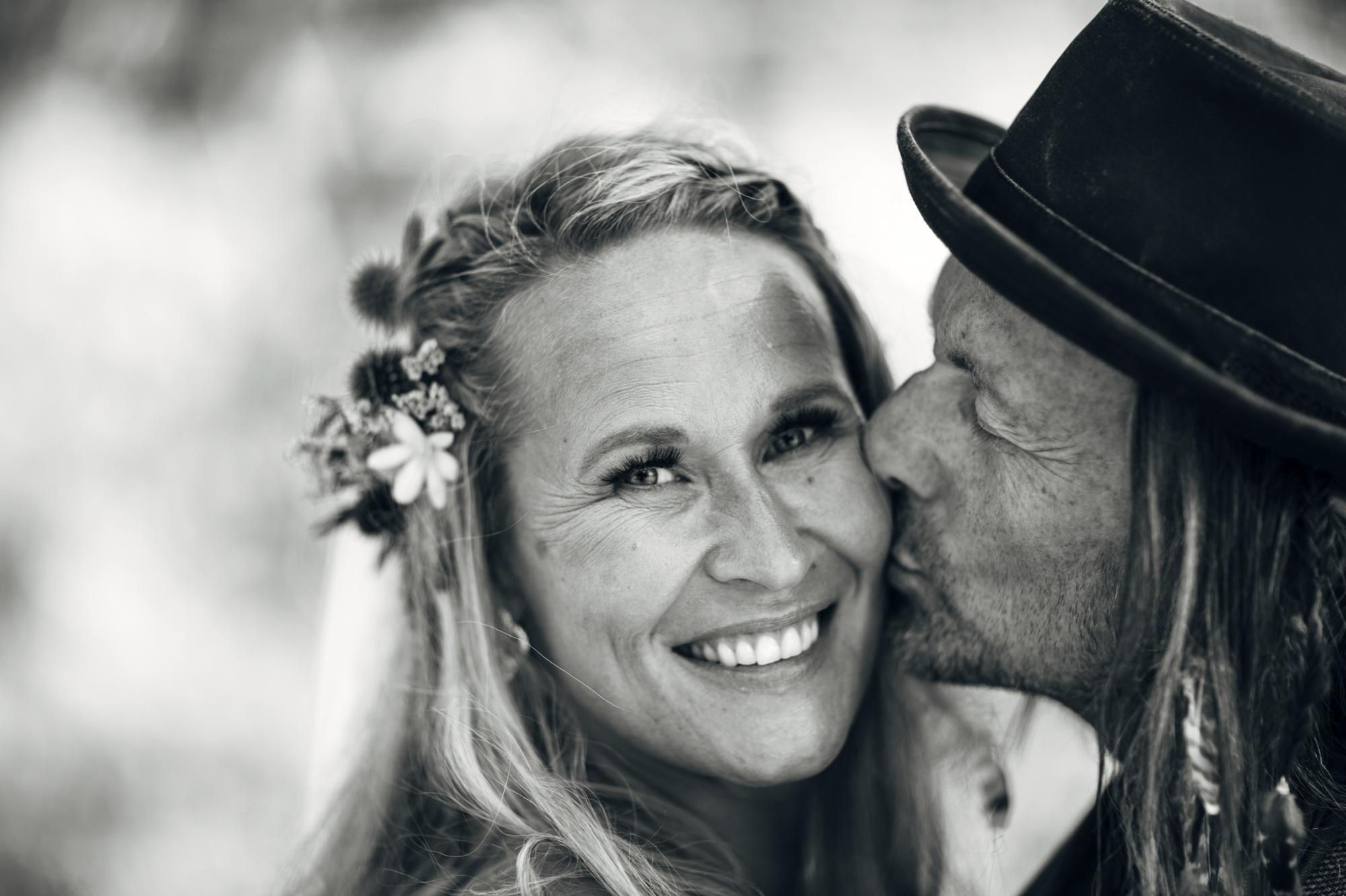 Camilla og Torgeir blog-33.jpg
