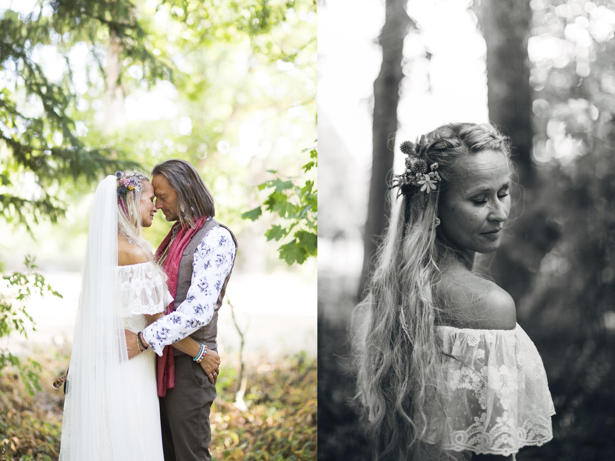 Camilla og Torgeir blog-51.jpg