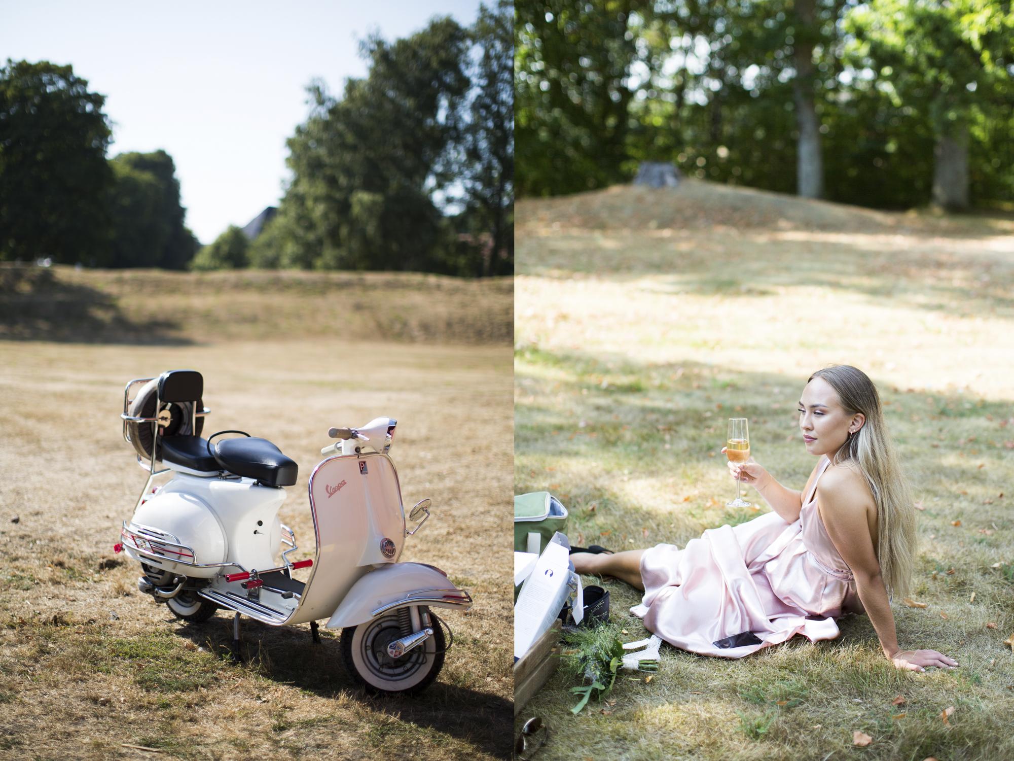 Camilla og Torgeir blog-50.jpg