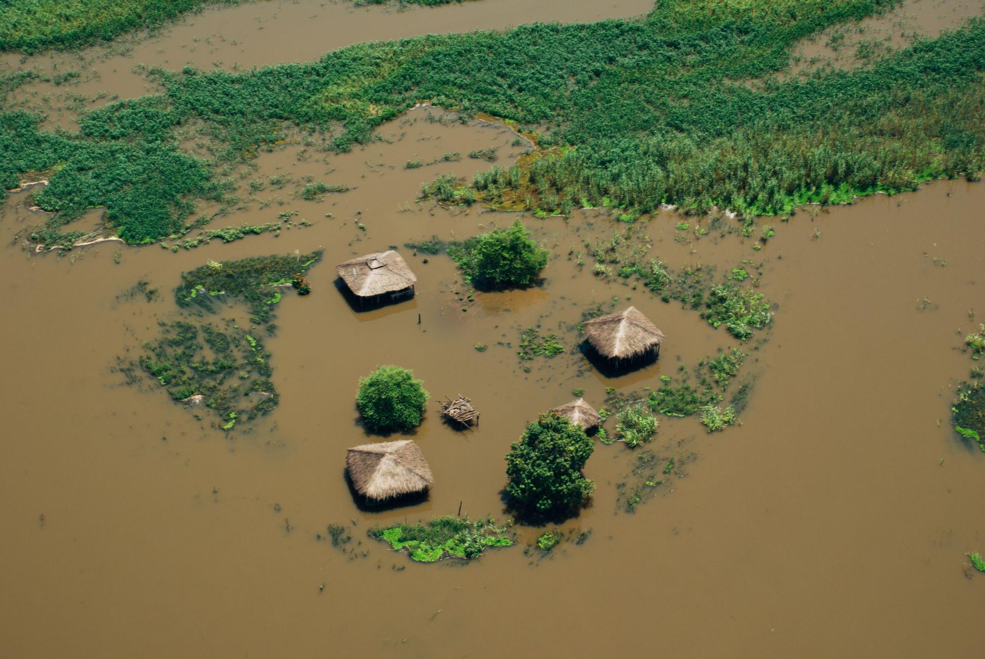 Floods 2008-79.jpg