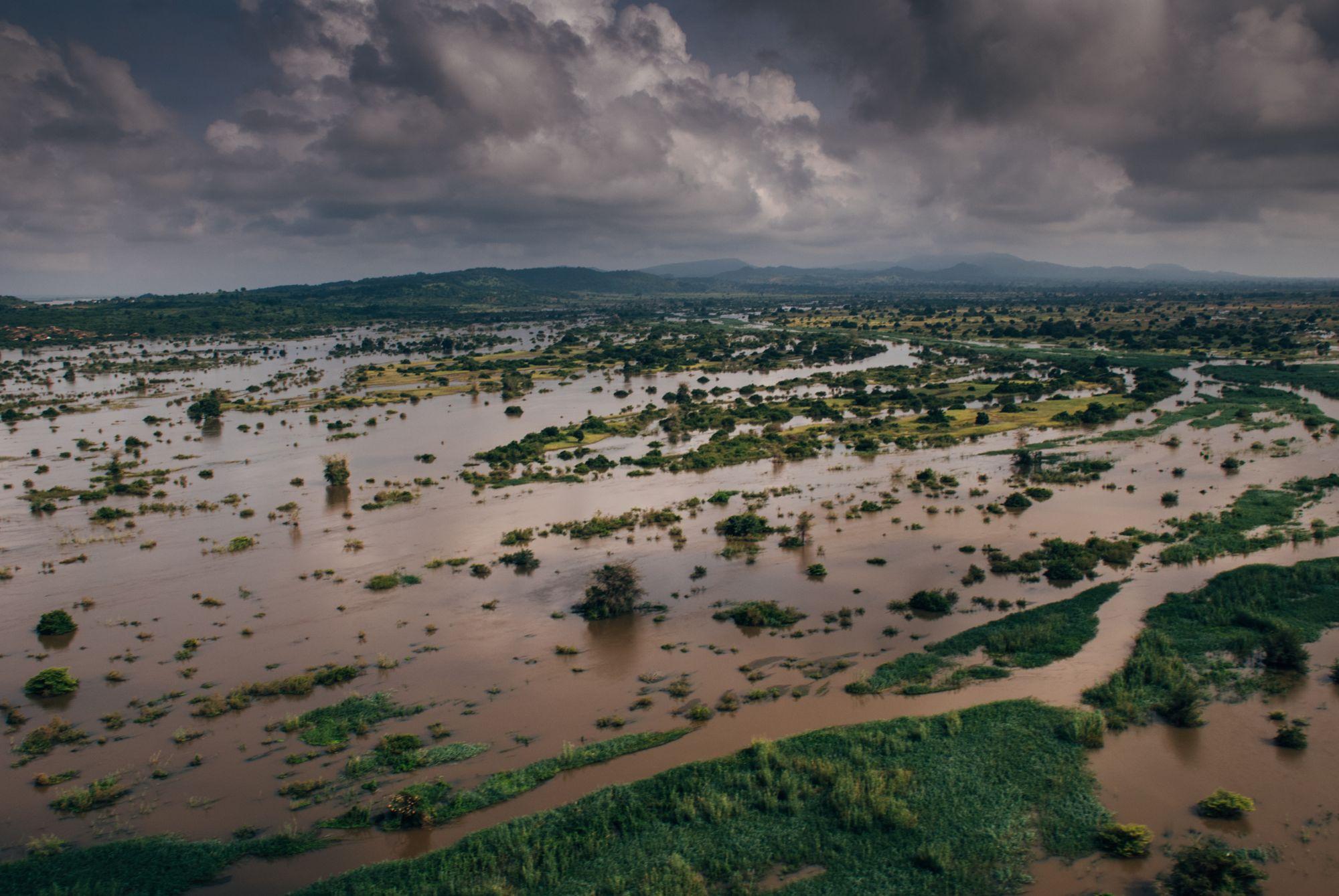 Floods 2008-28.jpg