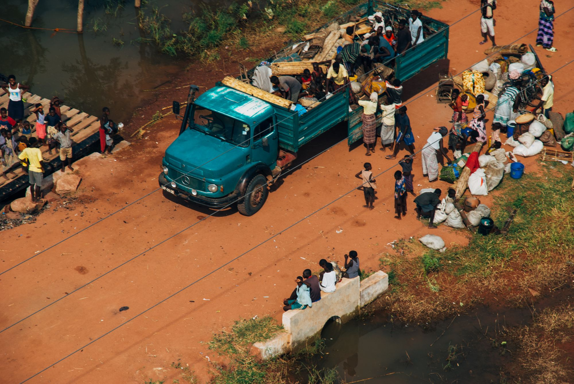 Floods 2008-33.jpg