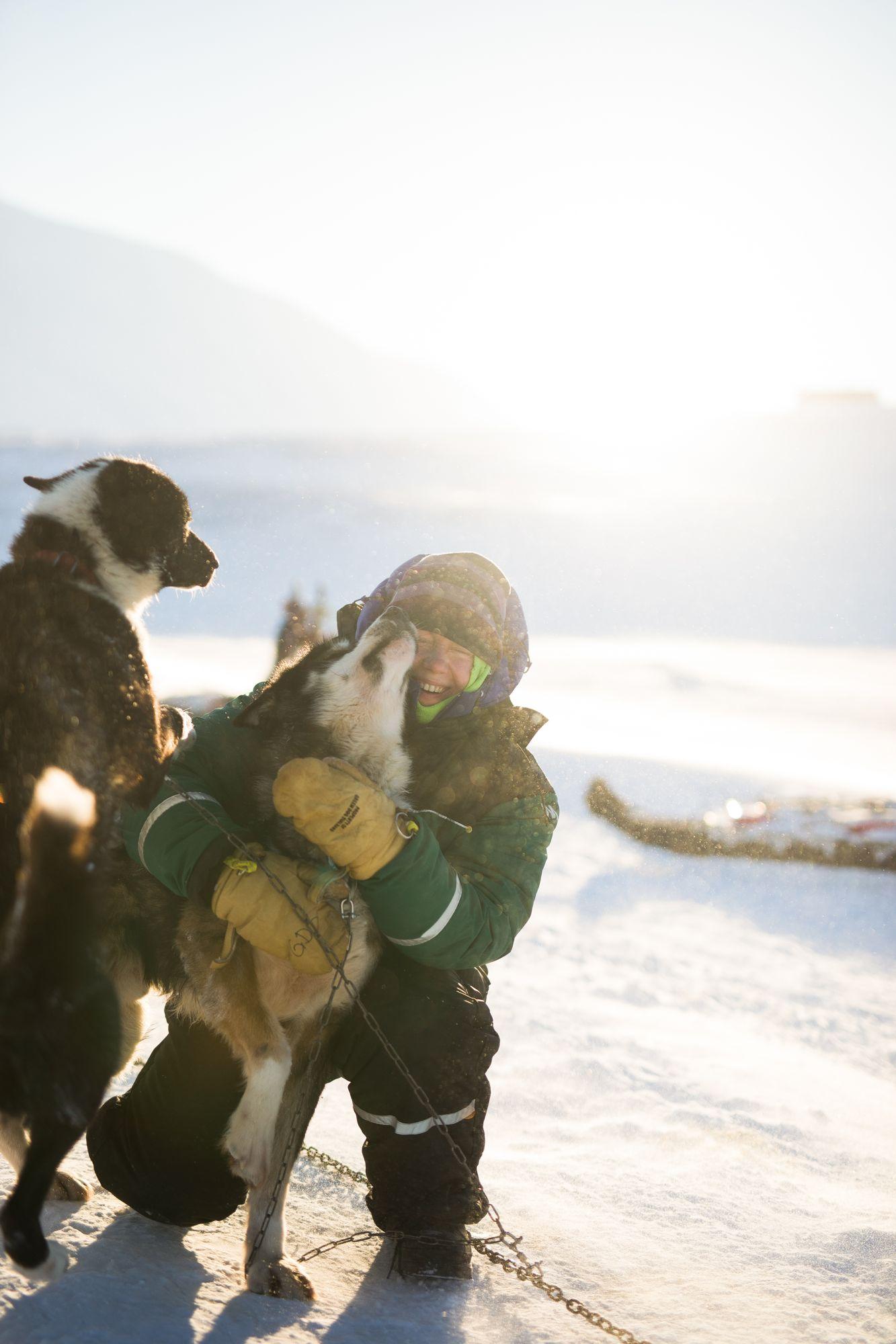 hundetur 2019-56.jpg