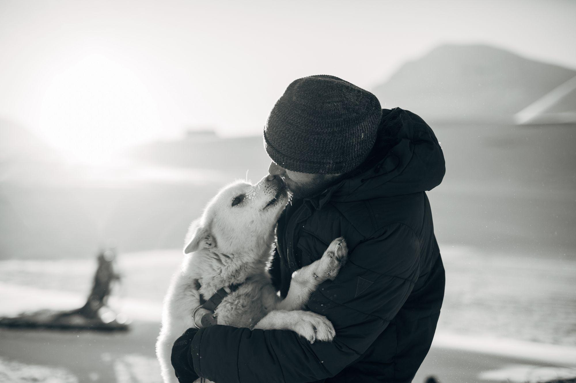 hundetur 2019-44.jpg