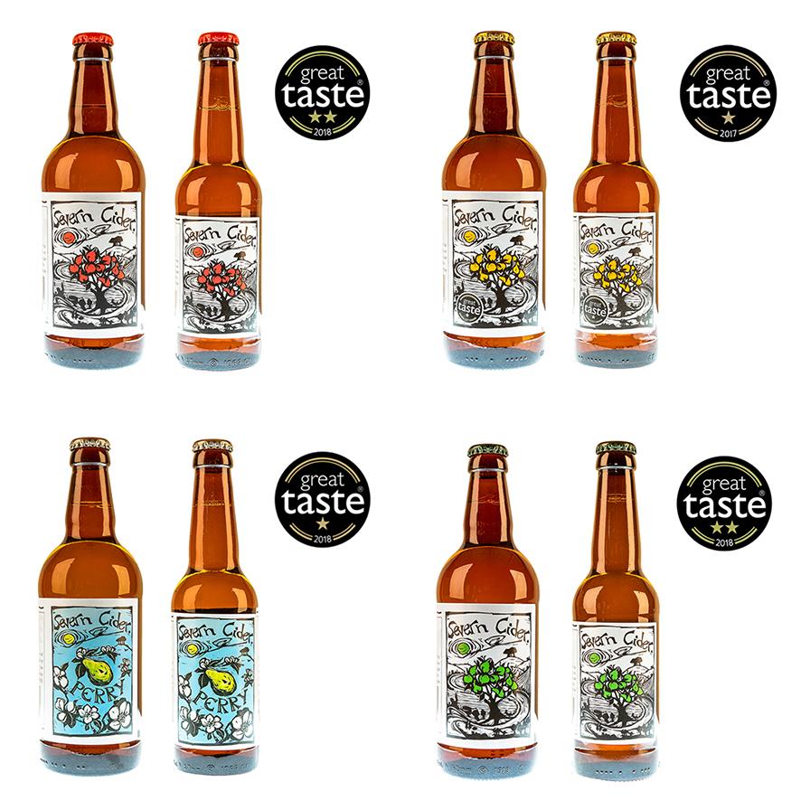bottles for sale.jpg