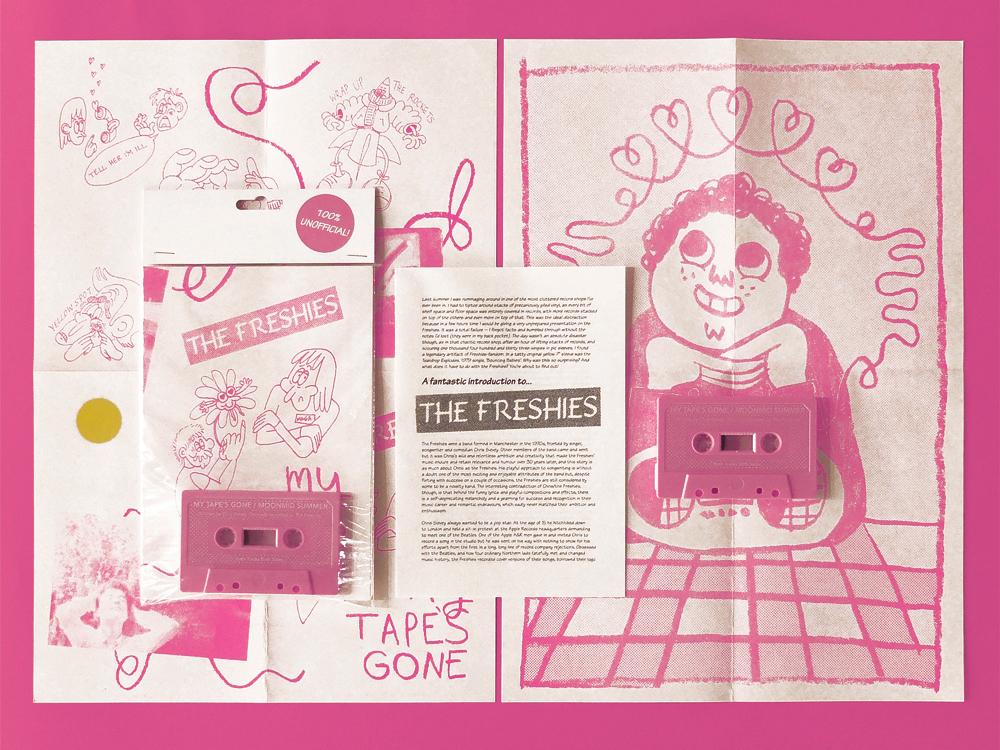 freshies_pink_web.jpg