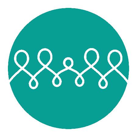 Icon Logo-01.png
