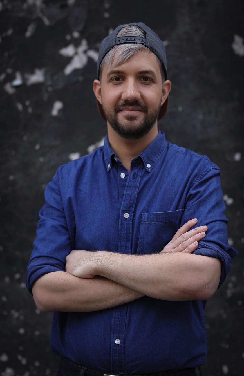 Matt Gharakhanian.jpg