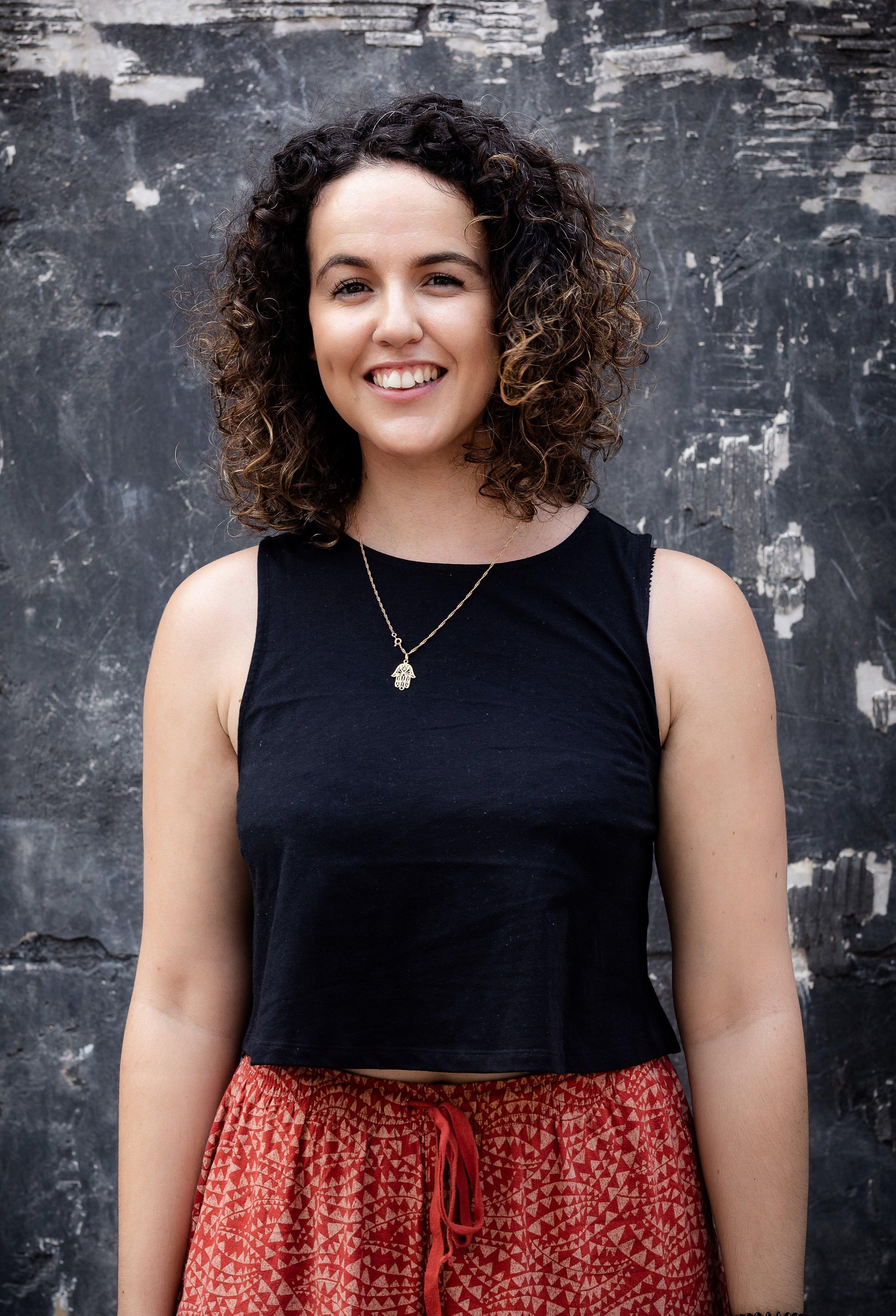 Sophia Lharri.jpg