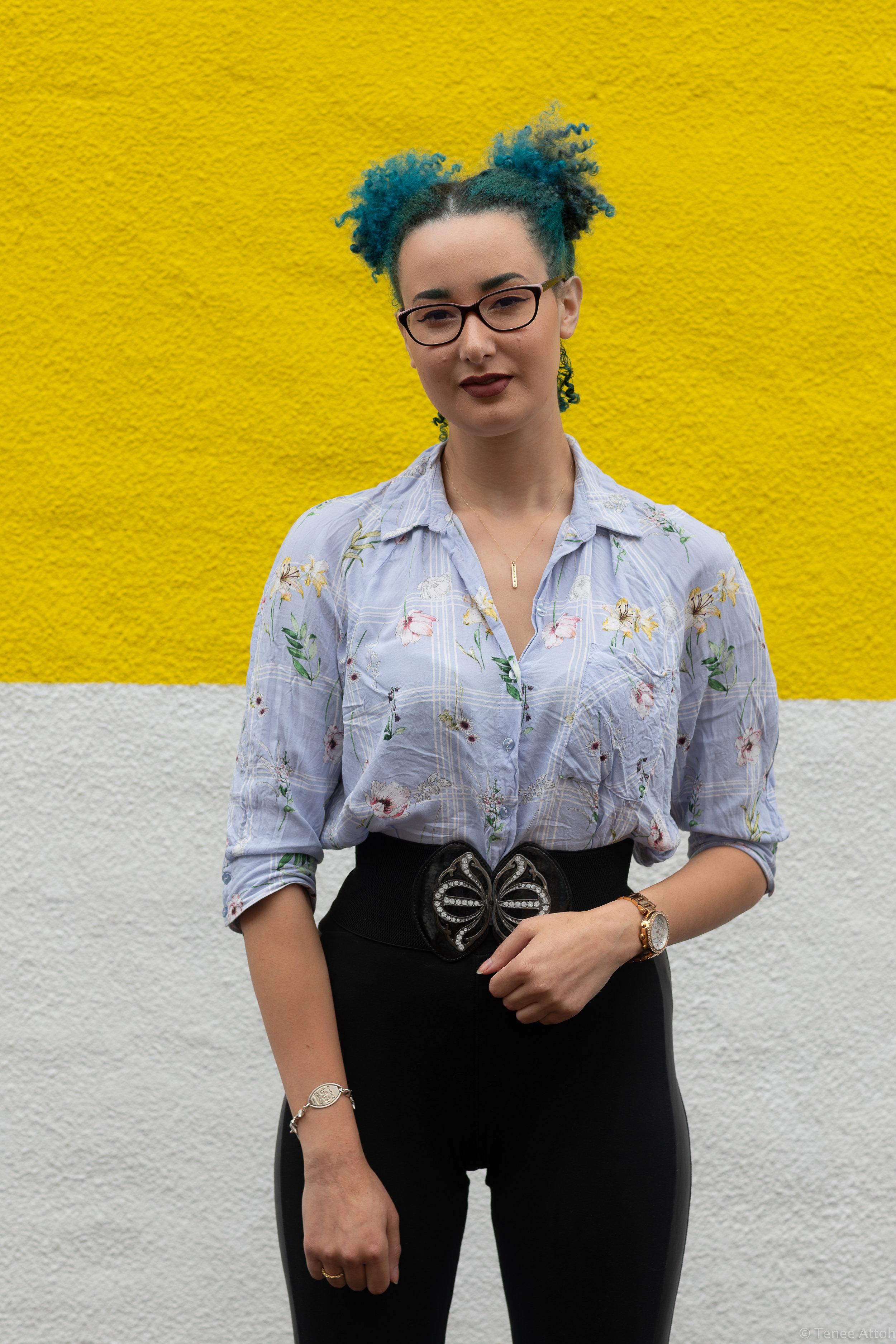 Isabelle Pelling.JPG