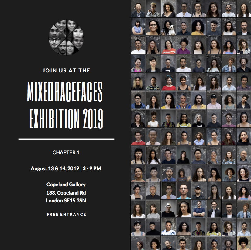 mixedracefaces exhibition v2.jpg