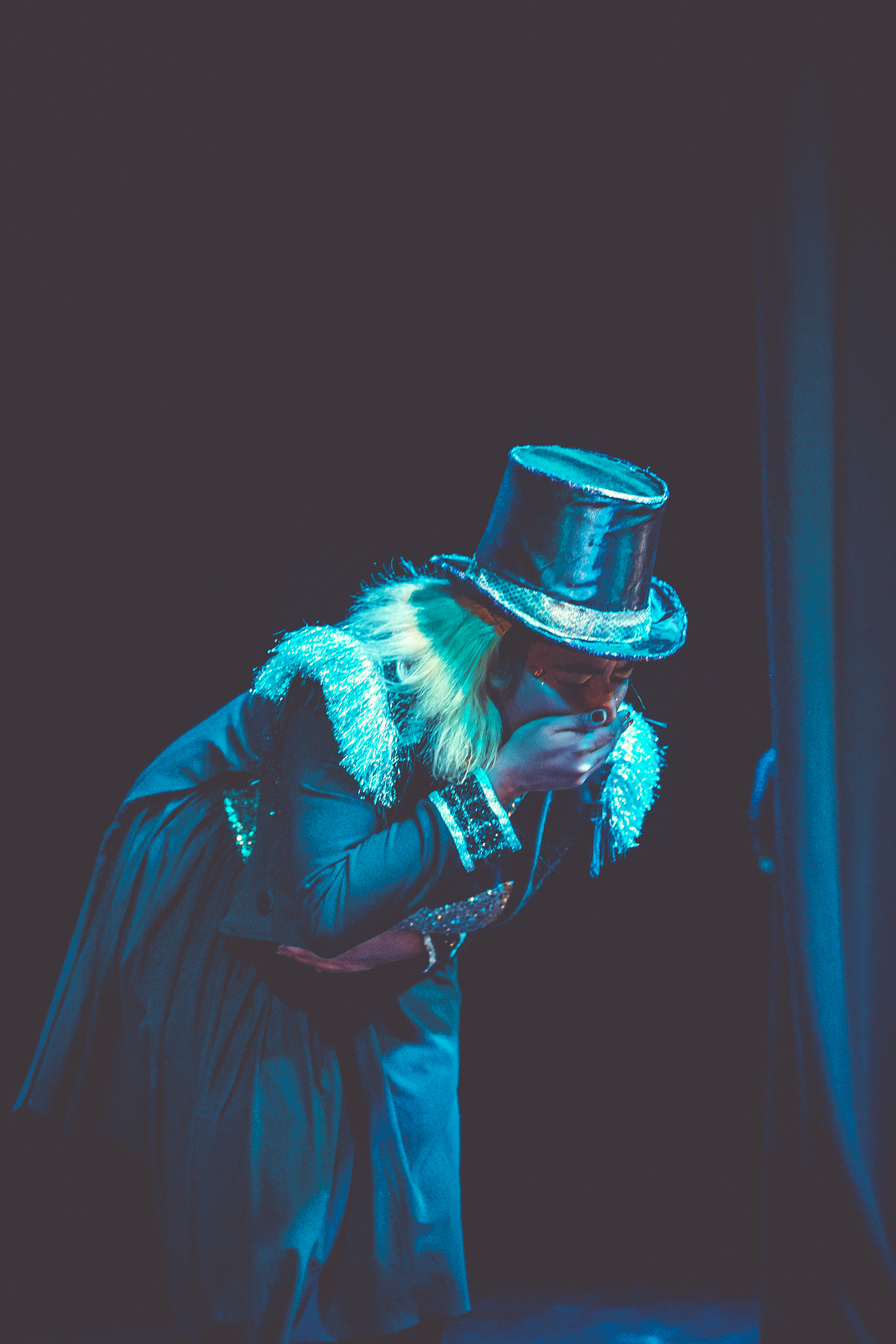 Queer Lady Magician Live at Melbourne Fringe 2018 by Alexis Desaulniers-L (33).jpg