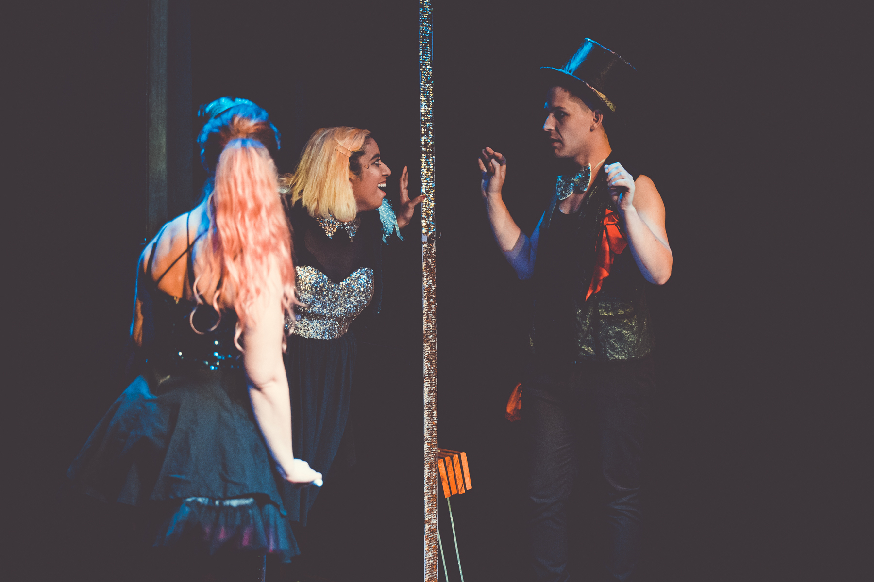 Queer Lady Magician Live at Melbourne Fringe 2018 by Alexis Desaulniers-L (6).jpg