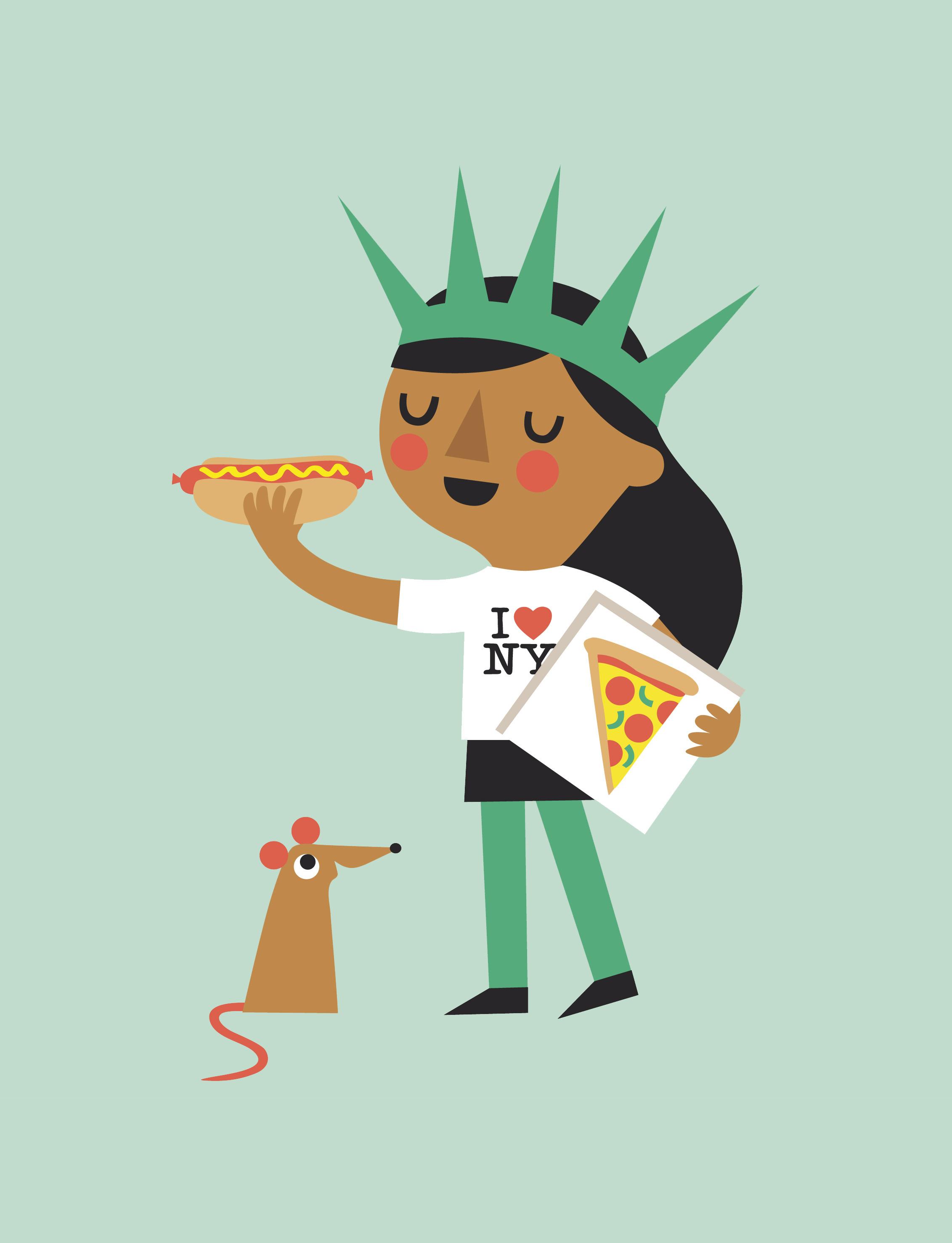 new york girl tall.jpg