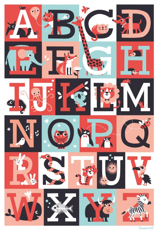 Animal alphabet new colours.jpg