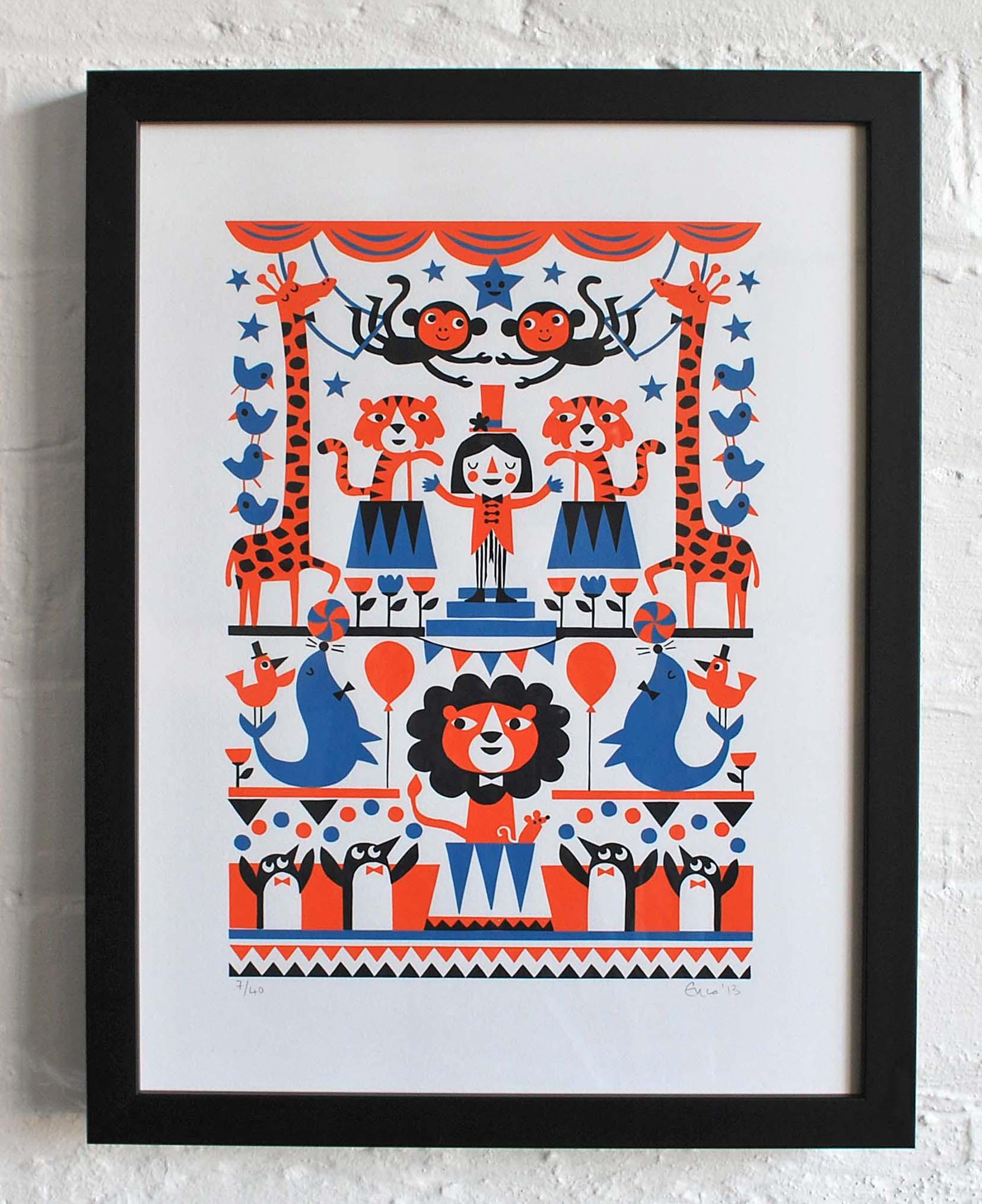 circus framed.jpg
