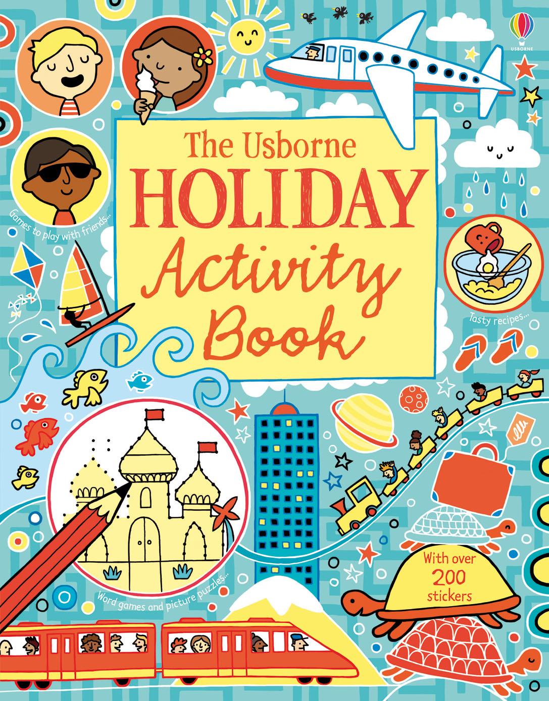 Holiday activity book.jpg